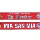auto_polyester_schal_scarf_car_echarpe_voiture_supporter_fan_fanshop_produktion_the_klousterer_mia_san_mia_fc_bayern