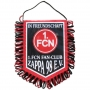 auto_banner_fan_supporter_autobanner_car_voiture_pennant_fanartikel_produktion_production_1-fcn_fan_club_zappa_98_nuernberg
