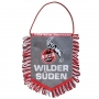 auto_banner_fan_supporter_autobanner_car_voiture_pennant_souvenir_fanartikel_produktion_production_1-fc_koeln_fanclub_wilder_sueden