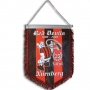 banner_wappen_fanartikel_herstellung_supporters_fans__fcn_fan_club_red_devils_oldschool_hooligans