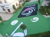 arabian-football-federation-big-flag-blockfahne-transparent-staion-banner-individuelle-produktion-fanartikel
