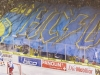 hc-davos-block-stadion-fahne-eishockey-grand-drapaeu-production-herstellung