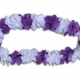 blumen_kette_lila_violett_weib_purple_white_flower_lei_ring_supporters_fans_production