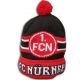 1-fc_nuernberg_fan_bommelmuetze_knitted_pompeon_mutsen_hat_supporter