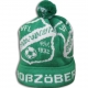 bommelmuetze_knitted_hat_beanie_vfl_gross_zoeberit_herstellung_produktion_supporter