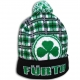 fuerth_supporter_bommelmuetze_beanie_muetze_lue_production_souvenirs_fan_mutsen