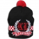 kaiserslautern_bommelmuetze_beanie_football_supporter_fan_keps_lue_production
