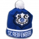 sc_reifenberg_bommelmuetze_fanartikel_wintermuetze_beanie_supporters_fan_production