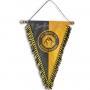 wimpel_supporter__pennant_vimpel__production_fanartikel__wimpels_sc_isaria_unterfoehring