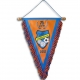 wimpel_supporter__pennant_vimpel__production_fanartikel__wimpels_tus_waldernbach_germany