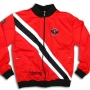 polyester_jacke_jacket_poly_supporter_fan_material_nuernberg_rot__souvenirs