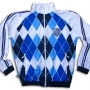 polyester_jacke_jacket_poly_supporter_fan_material_ultras_material_karlsruhe_rauten__1894