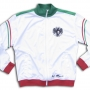 polyester_jacke_jacket_poly_supporter_fan_material_ultras_material_legio_augusta_fc_augsburg_fca