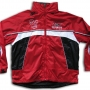 polyester_jacke_jacket_supporter_yamaha_racing_material_herstellung_produktion_bike