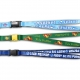 lanyards_schluesselbaender_sublimationsdruck_fanartikel_herstellung_produktion_sublimation_production_werbeartikel
