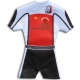 mini_trikot_jerseys_maillot_shirt_auto__trui_autoscheibe_car_window_shirt_herstellung_production_ab_25_stuck_25pc_hsg