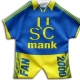 mini_trikot_jerseys_maillot_shirt_auto_trui__autoscheibe_car_window_shirt_herstellung_fanartikel__sc_mank_fan_supporter_