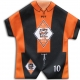 mini_trikot_jerseys_maillot_shirt_auto_trui__autoscheibe_car_window_shirt_herstellung_fanartikel_thuringen_jena