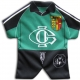 mini_trikot_jerseys_maillot_shirt_auto_trui__autoscheibe_car_window_shirt_sv_intergral_wallern__fanartikel