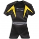 mini_trikot_jerseys_maillot_shirt_autoscheibe_car_window_shirt_produktion_ab_25_stuck__kik_banner_wirtschaftsberatung_