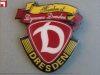 pin_dynamodresden_det