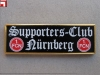 pin_supporters_det