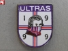 pin_ultras99_det