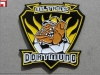 pin_ultrasdortmund_det