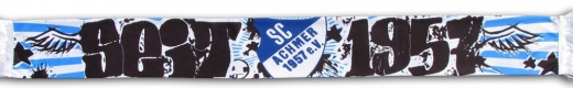 polyesterschal_supporter_poly_scarf_fan_sjaal_echarpe_football_merchandising_sc_achmer