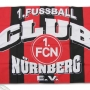 1_fussball_club_1900_nuernberg__fan_fahne__flag_flagge_fanartikel_vlag_supporters_souvenirs