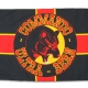 commando_ultra_bern_eishockey_fahne_flag_drapeau_fanartikel_produktion_supporter_vlag_fan_souvenir_flagge
