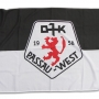 djk_passau_west_1958_fan_fahne__flag_flagge_fanartikel_vlag_supporters_souvenirs