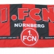 fahne_flag_bandiera_drapau_vlag_supporter_fan_football_fanshop_production_1-fcn_nuernberg_1900-jpg