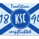 fahne_flag_bandiera_drapau_vlag_supporter_fan_football_fanshop_production_ksc_1894_tradition_verpflichtet-jpg