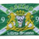 fahne_flag_vlag_supporter_fan_football_fanshop_production_eastside_ultras_werder_bremen-jpg