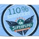 fahne_flag_vlag_supporter_fan_football_fanshop_production_ehc_black_wings_superpfund_linz_-jpg