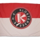 fahne_flag_vlag_supporter_fan_football_fanshop_production_ehc_klostersee-jpg