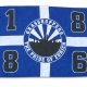 fahne_flag_vlag_supporter_fan_football_fanshop_production_grasshoppers_zuerich_1886-jpg