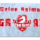 fahne_flag_vlag_supporter_fan_football_fanshop_production_red_firm_graz_meine_heimat-jpg