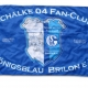 fahne_flag_vlag_supporter_fan_football_fanshop_production_schalke_fanclub_koenigsblau_brilon-jpg