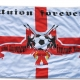 fahne_flag_vlag_supporter_fan_football_fanshop_production_union_berlin_virus_-jpg