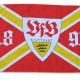 fahne_flag_vlag_supporter_fan_football_fanshop_production_vfb_stuttgart_fanartikel_produktion-jpg