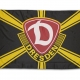 fan_flag_dynamo_dresden_fahne_flag_supporters_sportgemeinschaft