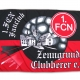 fan_supporters_fahne_flag_vlag_flagg_flagge_herstellung_production_1-fcn_fanclub_zenngrund_clubberer
