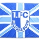 fan_supporters_fahne_flag_vlag_flagg_flagge_union_jack_herstellung_production_1-fc_magdeburg__fanshop