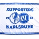 fan_supporters_karlsruhe_fahne_flag_vlag_flagg_flagge_herstellung_production_ksc__fanshop