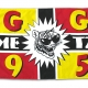 gg_metz_1995_ultras_france_fahne_flag_drapeau_fanartikel_produktion_supporter_vlag_fan_souvenir_flagge