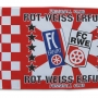rot_weiss_erfurt__fahne_flag_drapeau_fanartikel_produktion_fussball_club_supporter_vlag_fan