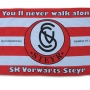 sk_vorwaerts_steyr_fan_fahne_flagge_fanartikel_herstellung_produktion_fan_shop_supporters