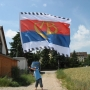 schwenkfahne_fc_basel_schweiz_stadion_stadium_flag_vlag_supporters_fans_grand_drapeau_banner_production